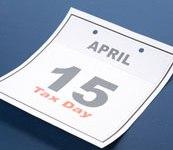 april_15_calendar