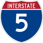 Interstate 5_600px-I-5.svg