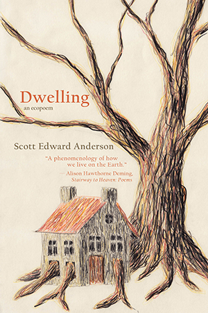 ANDERSON_DWELLING_COVER_FRONT_SMALL